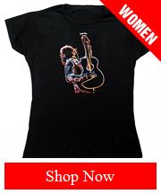 Neon Joe Women Tshirt